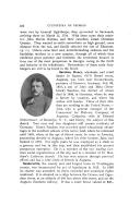 Página 232