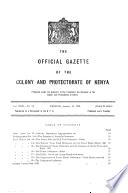 10 Ene. 1928