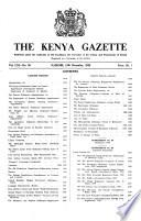15 Dic. 1959