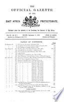 11 Sep. 1918