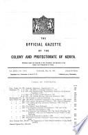 25 Mayo 1927