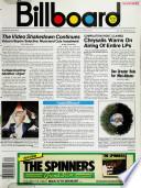 30 Oct. 1982