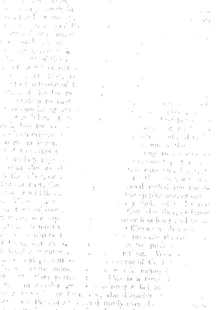 [ocr errors][ocr errors][ocr errors][ocr errors][ocr errors][ocr errors][ocr errors][ocr errors][ocr errors][ocr errors][ocr errors][ocr errors][ocr errors][ocr errors][ocr errors][ocr errors][ocr errors][ocr errors][ocr errors][ocr errors][ocr errors][ocr errors][ocr errors][ocr errors][merged small][merged small][merged small][ocr errors][merged small][ocr errors][ocr errors]