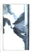 Página xxvii