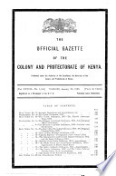 20 Ene. 1926