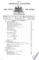 15 Abr. 1906