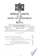 28 Ago. 1928