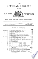 2 Mayo 1917