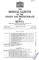 25 Nov. 1941