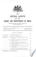 1 Feb. 1922