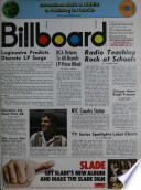 27 Ene. 1973