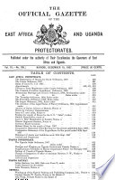 15 Dic. 1907