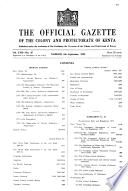 6 Sep. 1955