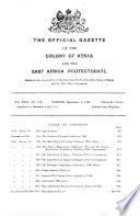 8 Sep. 1920