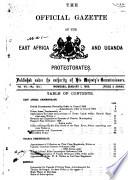 1 Ene. 1905