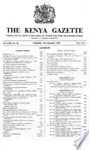 13 Sep. 1960