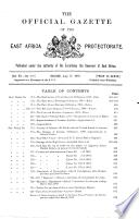 17 Jul. 1918
