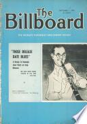 7 Sep. 1946