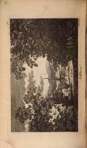 Página 1074