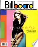 11 Oct. 2003