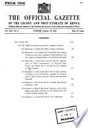 30 Ene. 1951