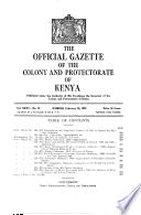 28 Feb. 1933