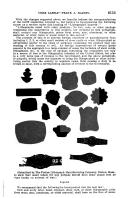Página 6153