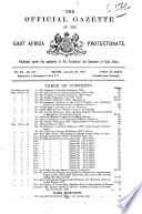 30 Ene. 1918