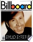 26 Sep. 1998