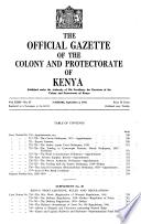 2 Sep. 1941