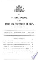 15 Nov. 1922