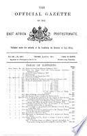 1 Abr. 1914