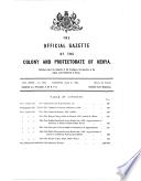 2 Abr. 1924