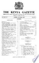 17 Feb. 1959