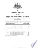 23 Abr. 1924