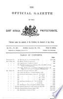 9 Dic. 1914
