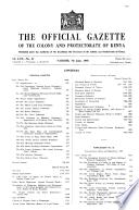 7 Jun. 1955