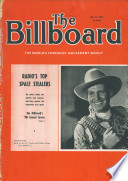 11 Mayo 1946