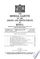 29 Sep. 1936