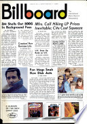 25 Mar 1967