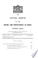 8 Feb. 1927