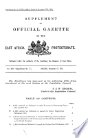 17 Nov. 1915