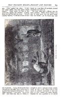 Página 837