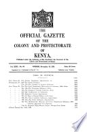 19 Nov. 1929