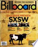 18 Mar 2006