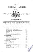 15 Jun. 1906