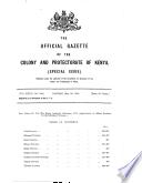 20 Mayo 1924
