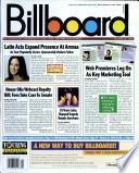 19 Oct. 2002