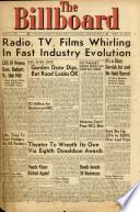 12 Mayo 1951