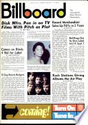 22 Jul. 1967